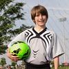 Shock Soccer Apr 26 2014-0110-2