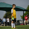 Shock Soccer Apr 26 2014-0172
