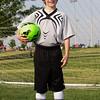 Shock Soccer Apr 26 2014-0110