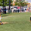 Shock Soccer Apr 26 2014-0195-2