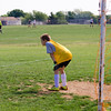 Shock Soccer Apr 26 2014-0176