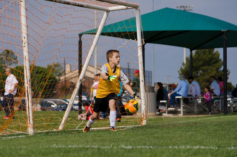 Shock Soccer Apr 26 2014-0163