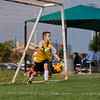 Shock Soccer Apr 26 2014-0163