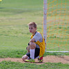 Shock Soccer Apr 26 2014-0181