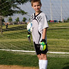 Shock Soccer Apr 26 2014-0102