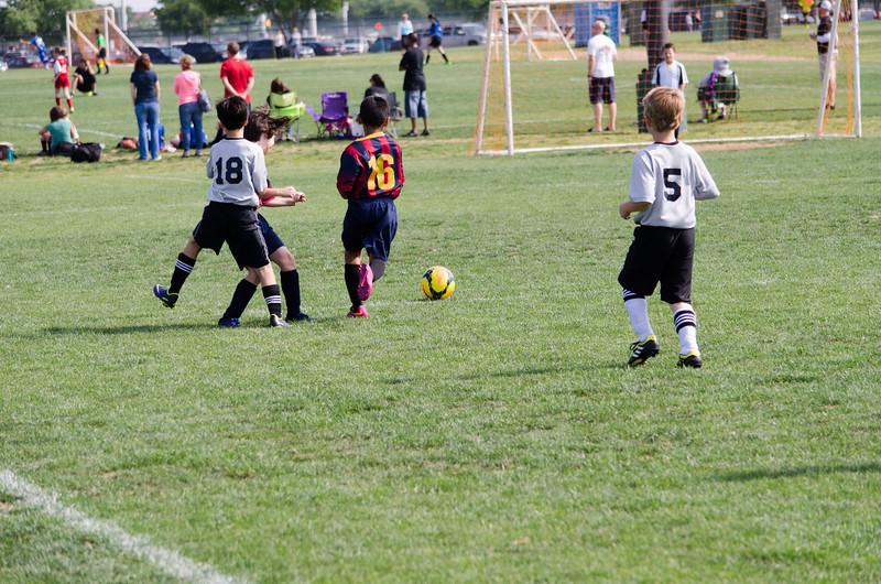 Shock Soccer Apr 26 2014-0186