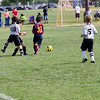Shock Soccer Apr 26 2014-0186