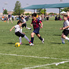 Shock Soccer Apr 26 2014-0193
