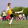 Shock Soccer Apr 26 2014-0171-2