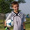 Shock Soccer Apr 26 2014-0103-2