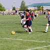 Shock Soccer Apr 26 2014-0194