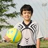 Shock Soccer Apr 26 2014-0114-2