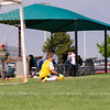 Shock Soccer Apr 26 2014-0166