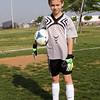 Shock Soccer Apr 26 2014-0101