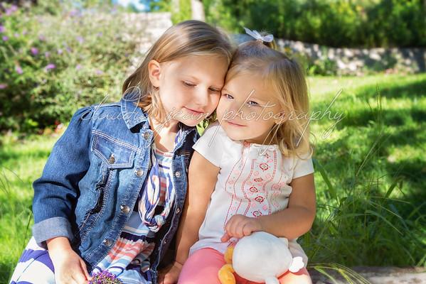 Julies Kids-160823 13066