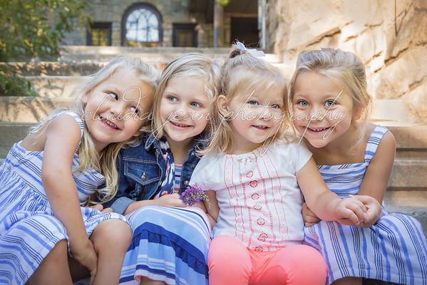 Julies Kids-160823 13079