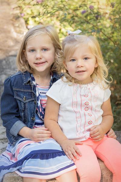 Julies Kids-160823 13102