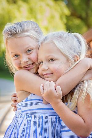 Julies Kids-160823 13004