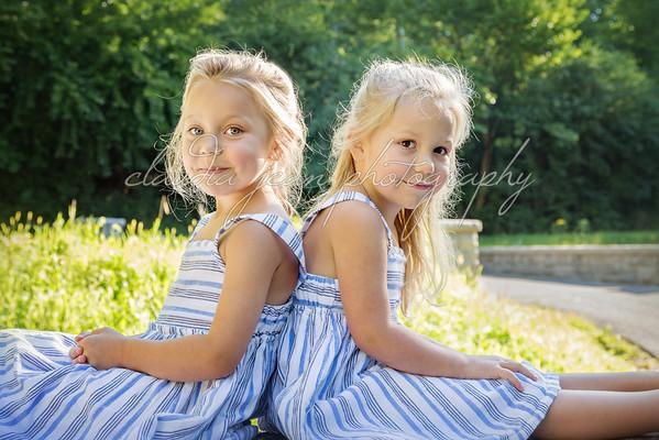 Julies Kids-160823 13018
