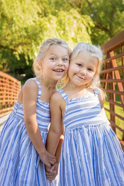 Julies Kids-160823 13007