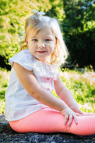 Julies Kids-160823 13033_2