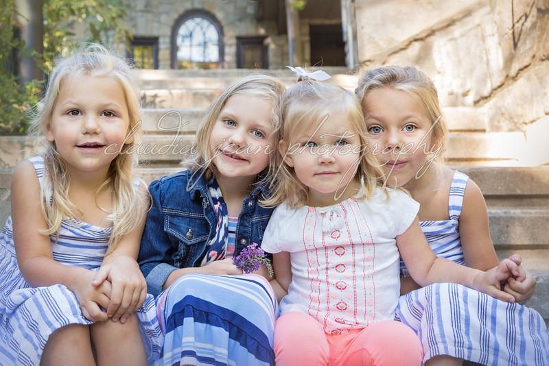 Julies Kids-160823 13077