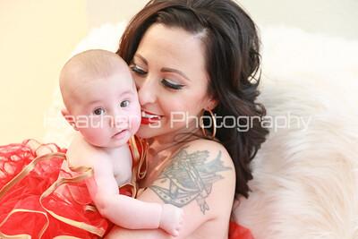 Sistilia & Angie's 1st Photoshoot_249