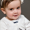 Sofia Portrait-6533-PRINT-2