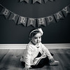 Sofia Cake Smash-6445-PRINT