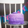 Sofia Cake Smash-6545-PRINT