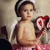 Sofie- Valentine Mini 2015 :