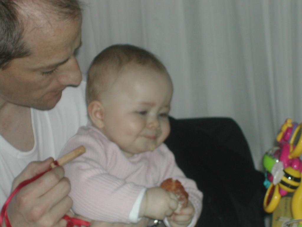 019 Jason & Sophia Dec 05