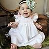 Sophia Lynn- Easter Mini 2014 :