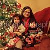Sophia & Thomas- Christmas Mini 2014 :