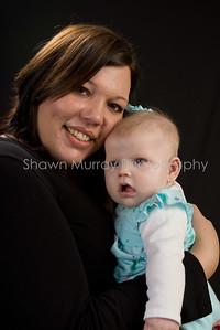 Sophie & Jenn_111608_0203