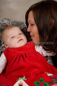 Sophie & Jenn_111608_0099