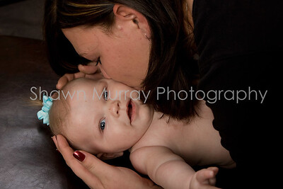 Sophie & Jenn_111608_0136