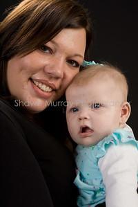 Sophie & Jenn_111608_0202