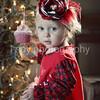 Sophie Kate- Christmas Mini 2014 :