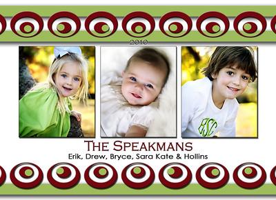 Speakman 2010b opt 2