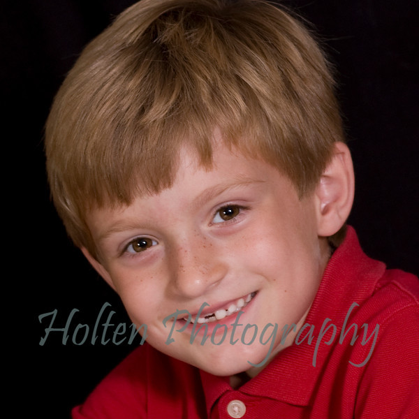 IMG_9104nate7x7version2