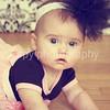 Stella- 6 months :