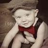 Sterling Evan- 6 months :