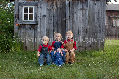 Stiles family_071411_0007