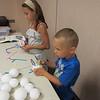 Making Satellites at Astronaut Academy!