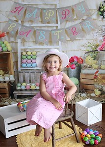 Easter24