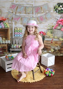Easter25