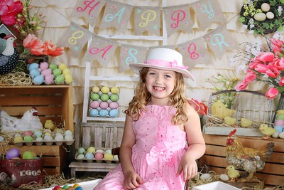 Easter27
