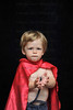 20110516_Butler Boys Superhero project part 2_0002