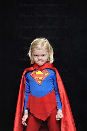 aaron bday super hero part 2_0001